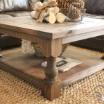 Square-Dining-Table-DIY