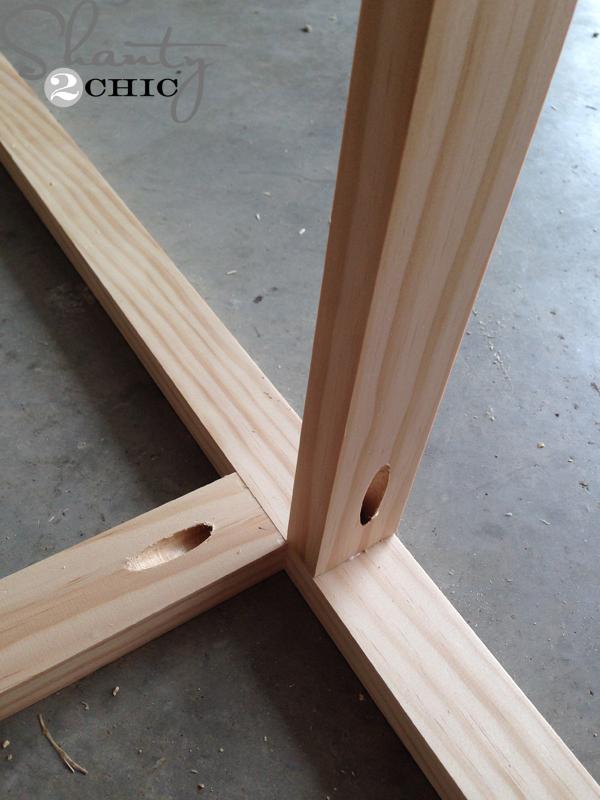 attach-rails