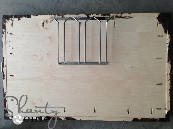 attach-stemware-rack