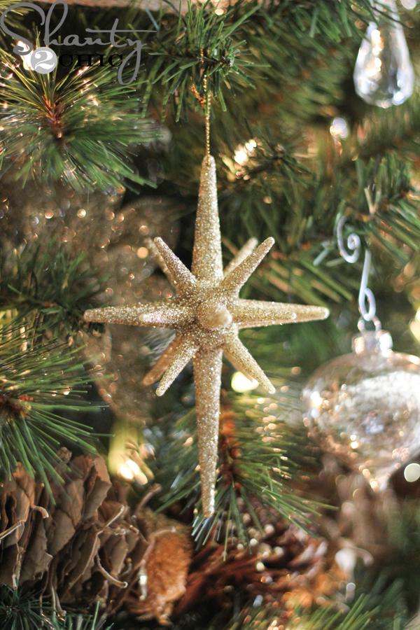 gold-star-ornament