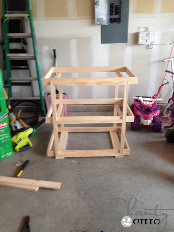 tray-frames-dry-fit