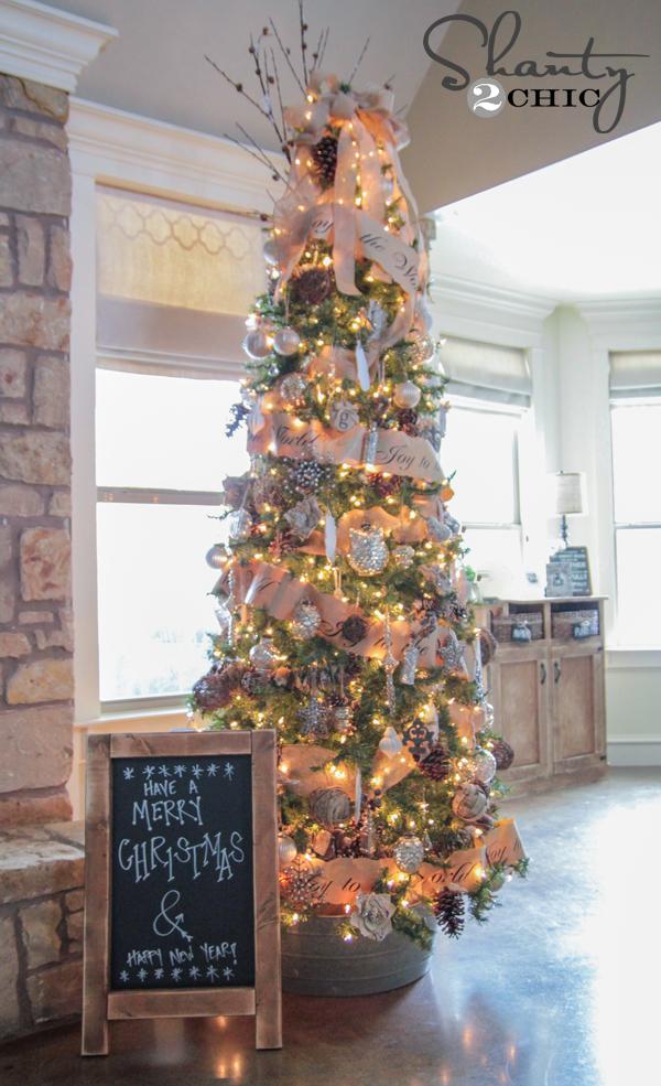 Christmas Trees Home Depot