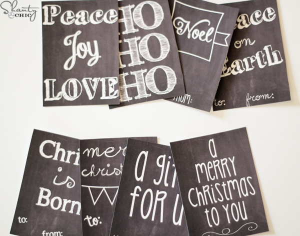 Free-Printable-Chalkboard-Gift-Tags