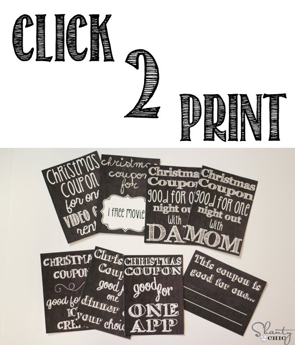 Free-Printable-Stocking-Stuffer-Coupons