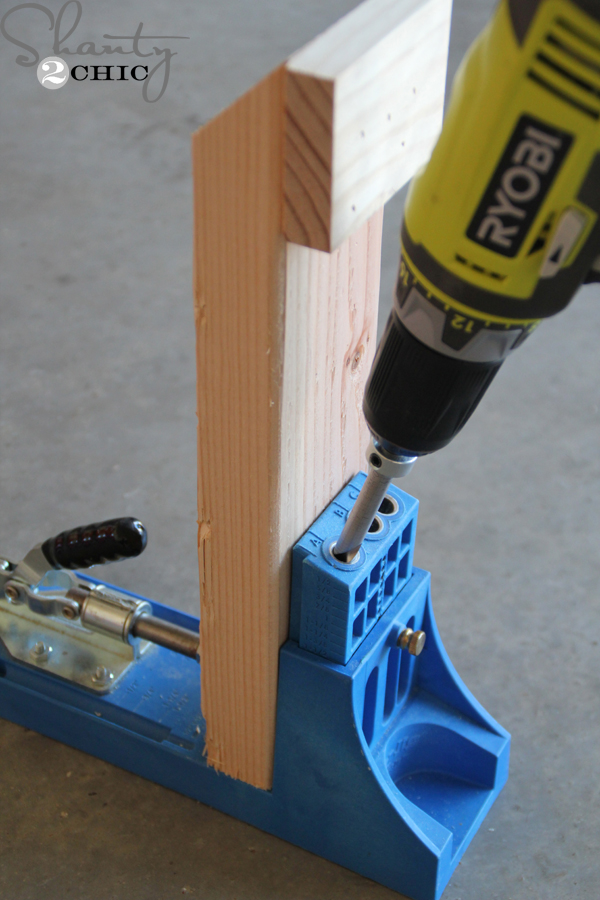 drill-pocket-hole-screws