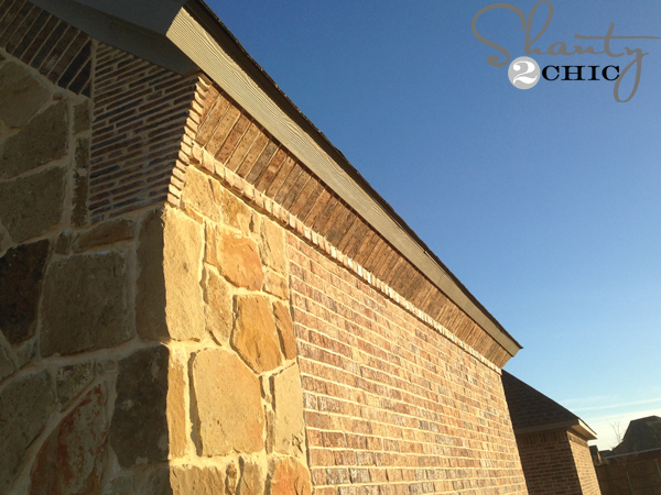brick-on-side