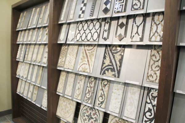decoratie-tile-pieces