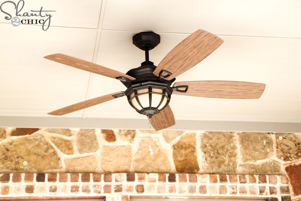 fan-on-patio