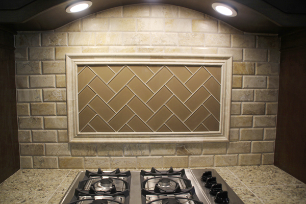 herringbone-backsplash-inspiration