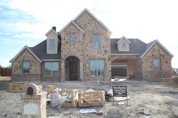 house-brick