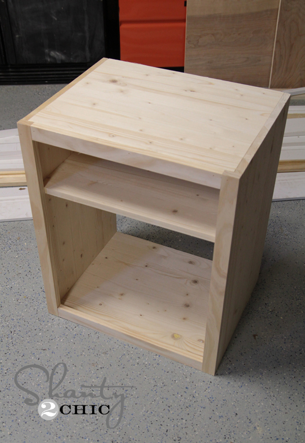 how-to-build-a-bedside-table.jpg