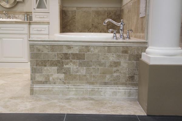 master-bath-4-inspiration