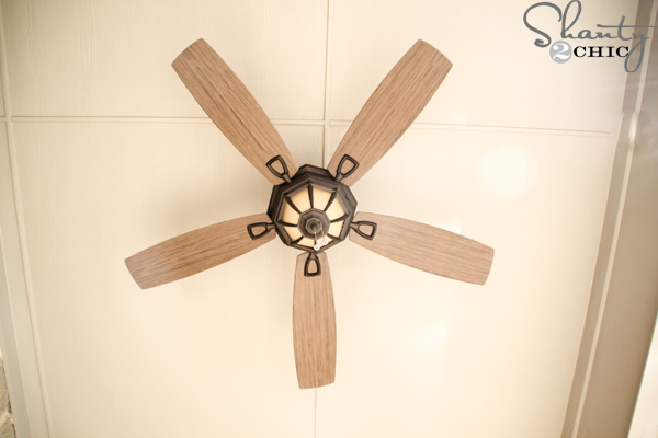 patio-fan