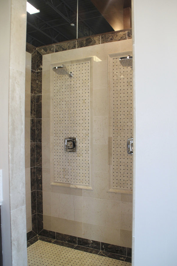 pretty-shower-tile