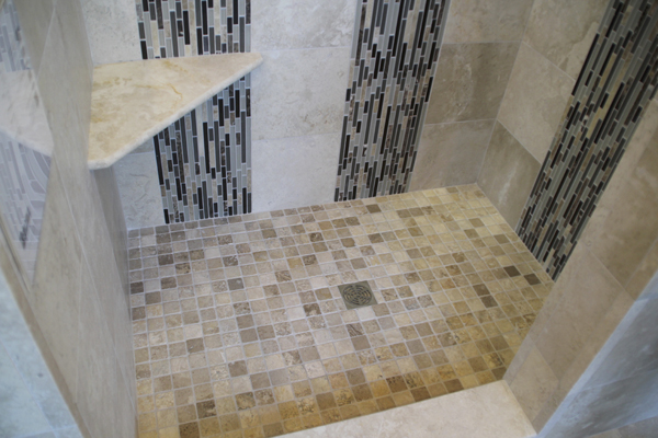 shower-floor-inspiration