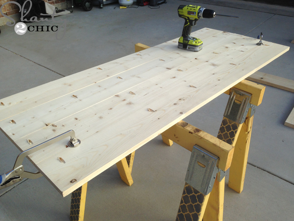 clamping-joints