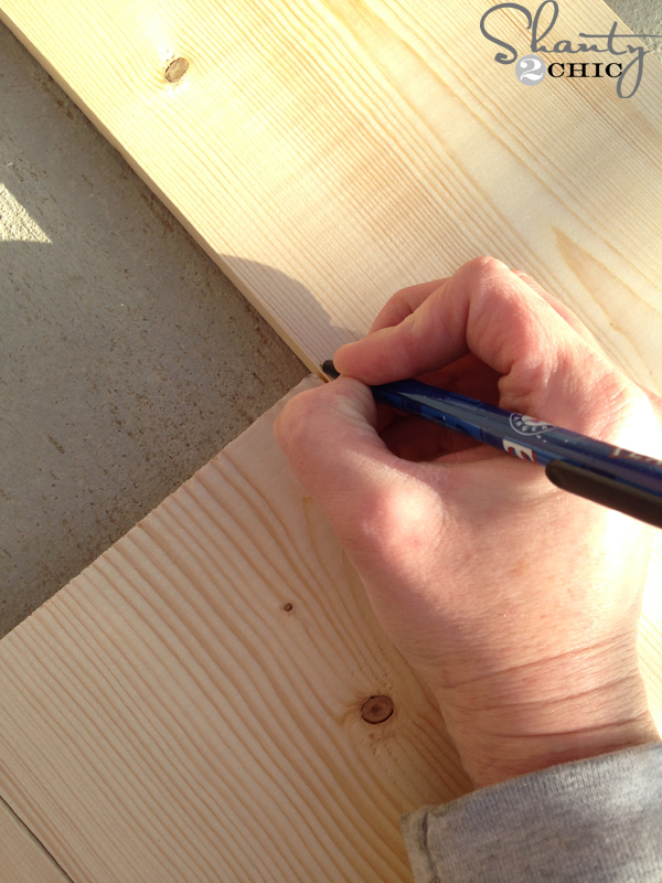 measure-for-miter