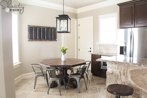 pottery-barn-inspired-table