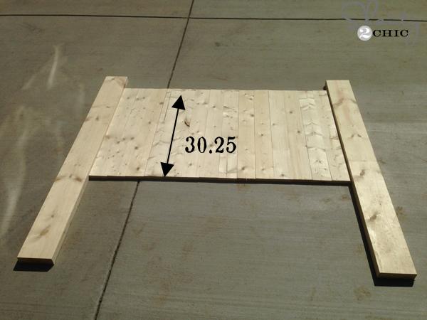 1x4-plank-measurments