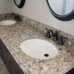 Cambria-Countertops