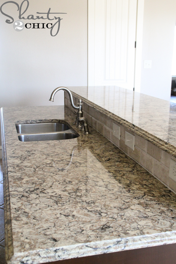 Cambria-Kitchen-Countertop