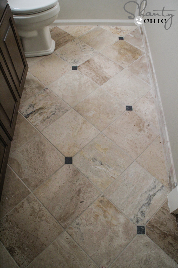 bathroom-floor-tile