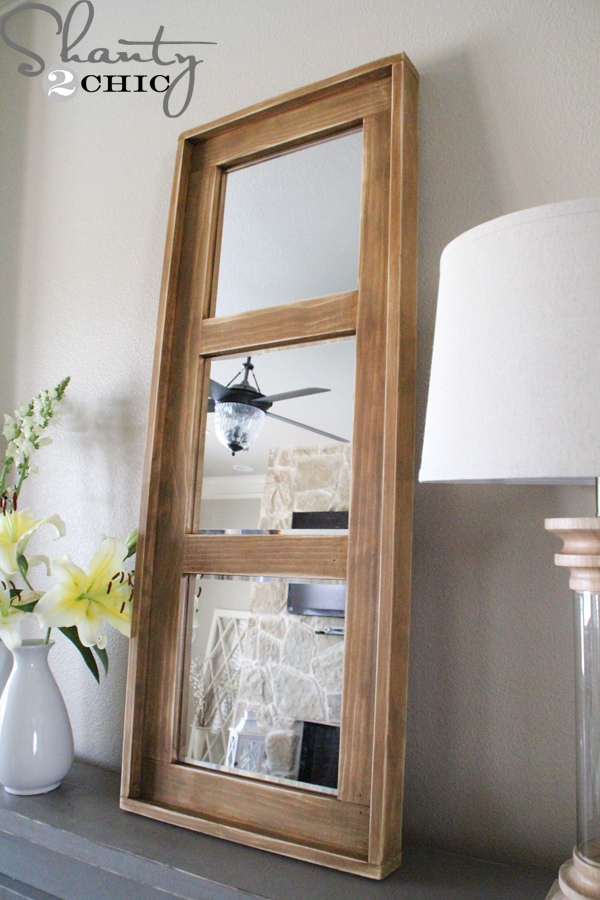 DIY-Wooden-Mirror
