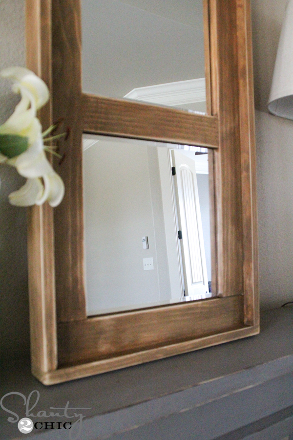 How-to-build-a-mirror