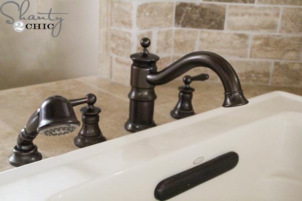 Moen-Waterhill-Bathtub-Faucet
