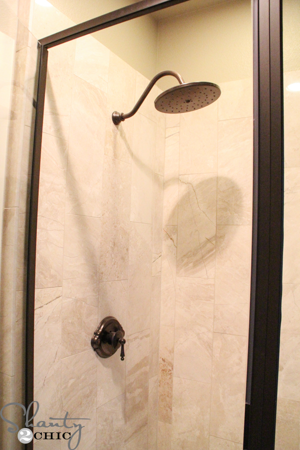 Moen-Waterhill-Shower-head