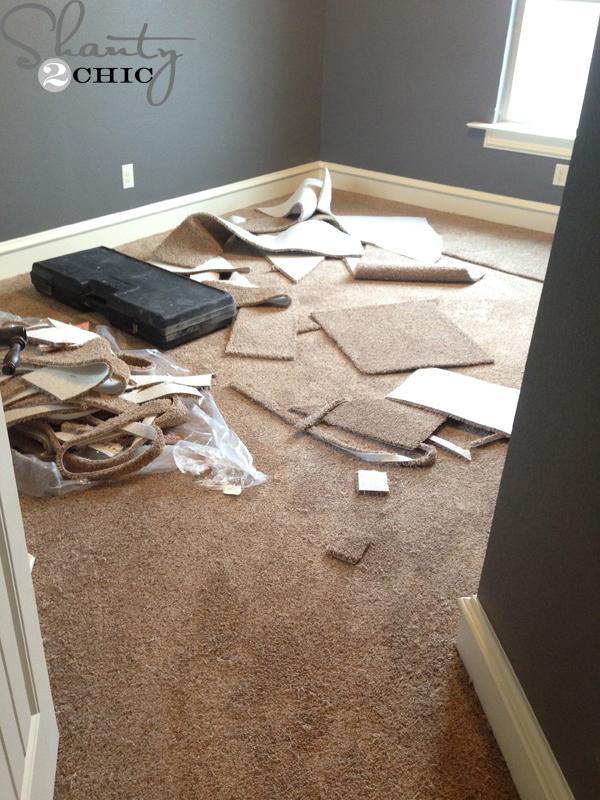 bedroom-install