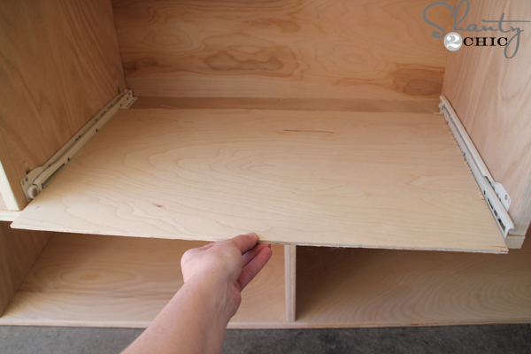 cut-drawer-bottom