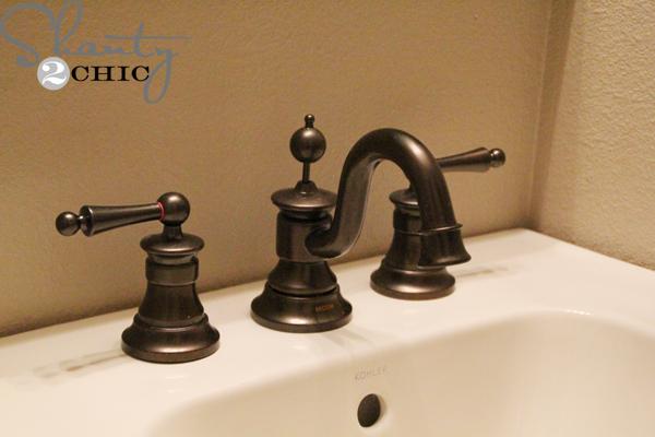 half-bath-faucet