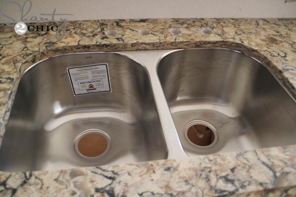 kitchen-sink-drop-in