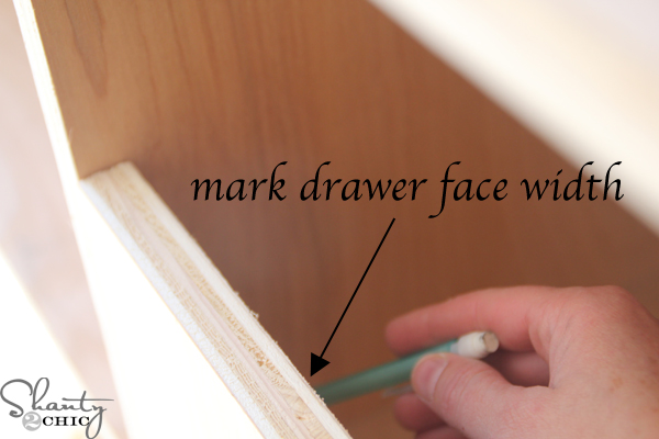 mark-drawer-face-width