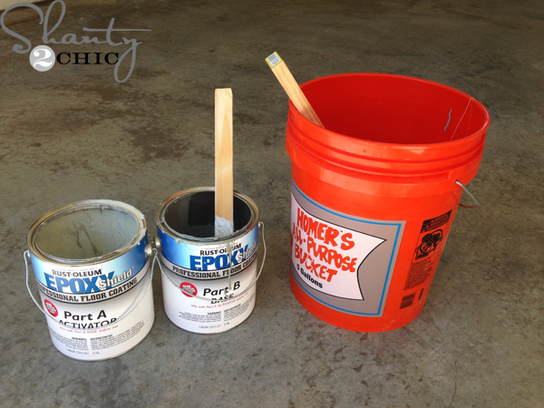 mixing-epoxy