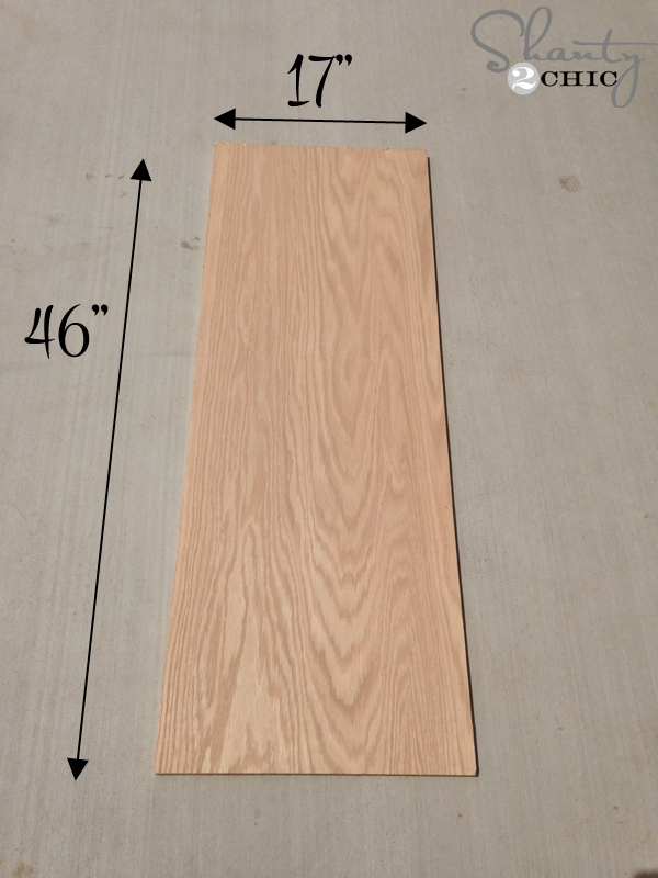 plywood-measurement