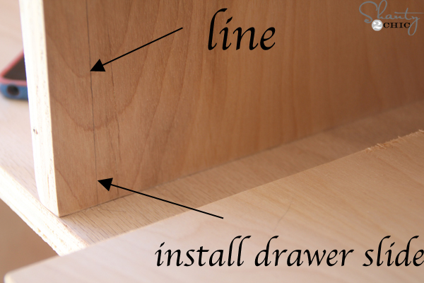 where-to-place-drawer-slides