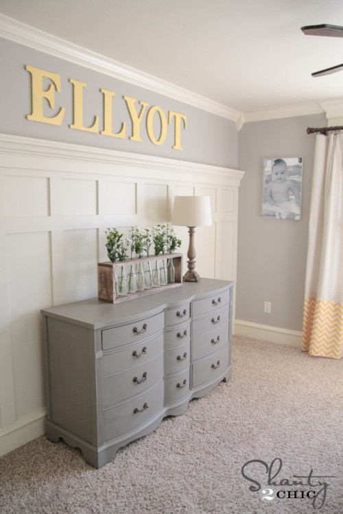 amazing gray favorite paint colors blog