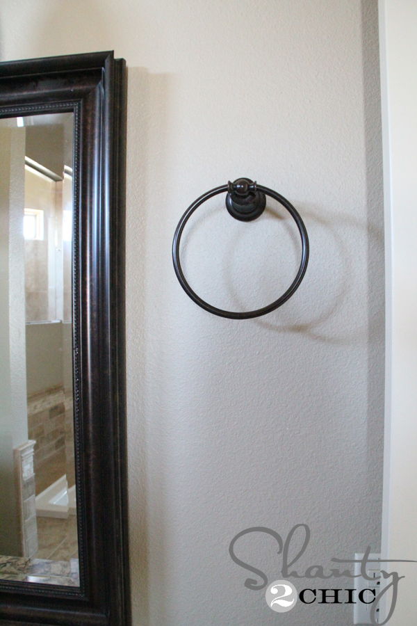 Waterhill-Towel-Ring