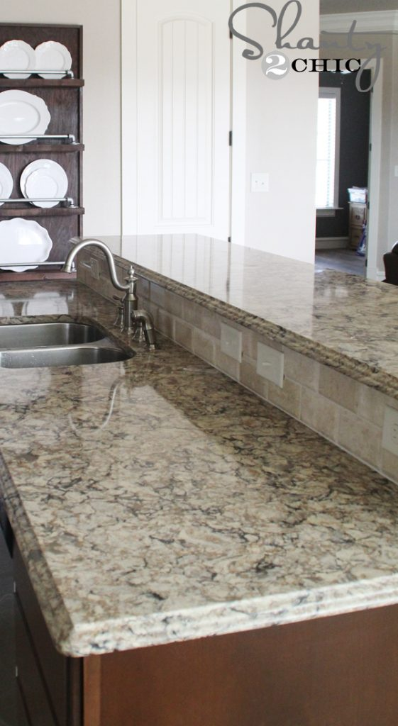 backsplash-behind-sink