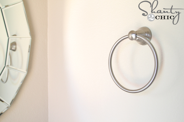 banbury-towel-ring