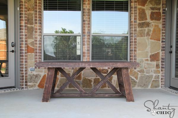 diy-outdoor-table