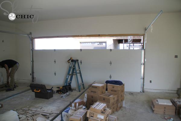 garage-door-install