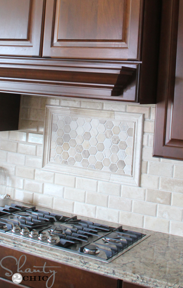 on pinterest glass tile backsplash tile and subway tiles