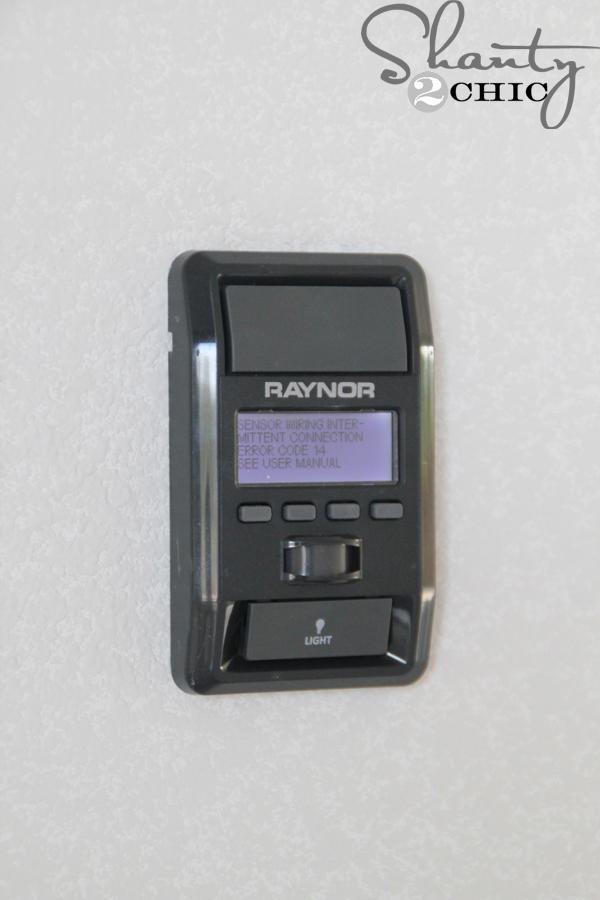 raynor-myq