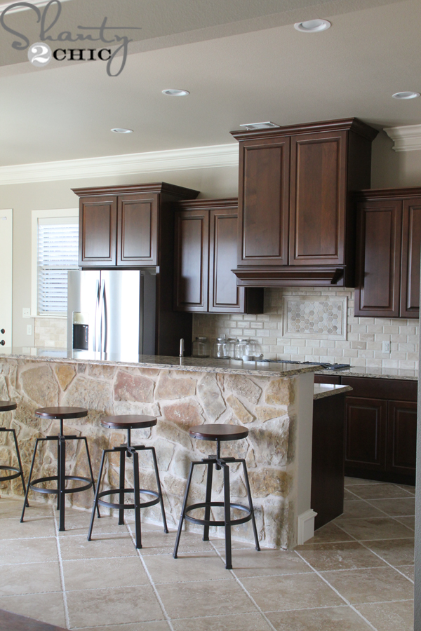 travertine-kitchen-tile