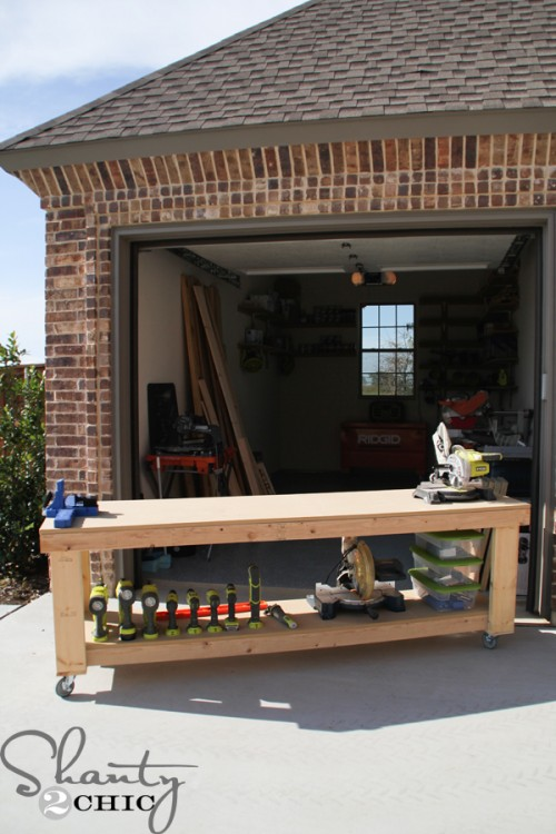 How-to-build-a-workbench