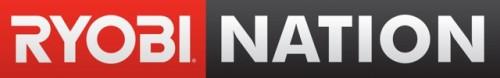 RyobiNation_Logo