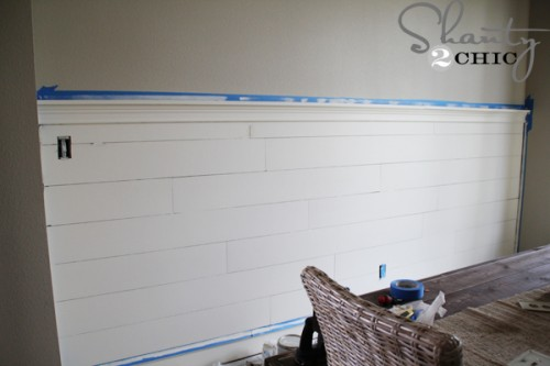 apply-paint
